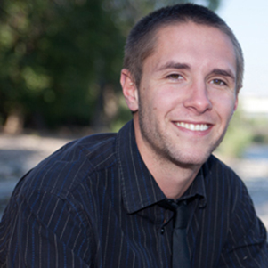 Zach Brown, Montana state representative, Class of '13